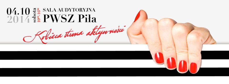 Źródło: www.facebook.com/pages/Forum-Kobiet-Północnej-Wielkopolski